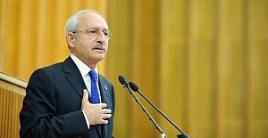 Kılıçdaroğlu'ndan kardeşine skandal sözler