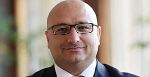 Kılıçdaroğlu Başdanışmanı FETÖ'den alındı
