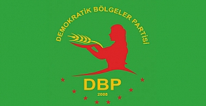 Kızıltepe Belediyesi Eş Başkanları tutuklandı