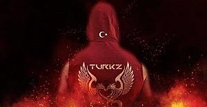 Türkiye düşmanlarına üzücü haber!