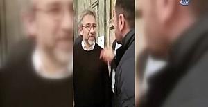 UEDT İsviçre Başkanı Murat Şahin#039;e...