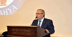 Vali Ahmet Hamdi Nayir: Ekonomik kurtuluş savaşını da kazanacağız