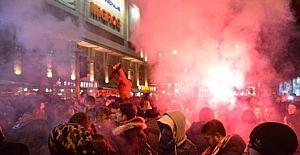 Yarım asırlık Eskişehirspor, kapanma tehlikesi ile karşı karşıya