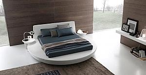 Yeni Yatak Modellerini Gördünüz Mü