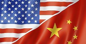 ABD-Çin Ticaret Savaşı'ndan kaçının