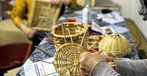 Aydın'da gençlere altın bilezik kazandırılacak