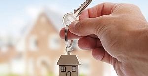 Konut Kredi Almadan Ev Sahibi Olabilirsiniz