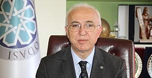 Başkan Hiçyılmaz'dan Kayserispor'a destek çağrısı