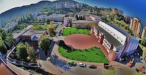 BEÜ 2017-2018 Akademik yılında çağrı merkezi hizmetleri programına öğrenci alacak