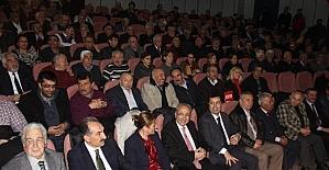 CHP İl Başkanı Feyzullah Keskin: