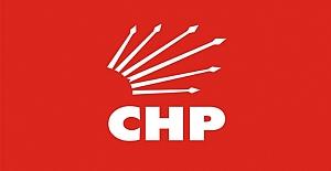 CHP'li vekiller kaza yaptı
