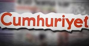 Cumhuriyet Gazetesi#039;nin İslam...