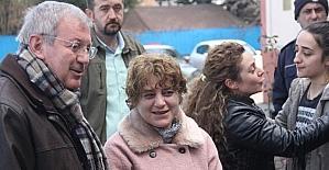 Dilay Gül'ün katili Uğur Aydemir'e müebbet hapis cezası verildi