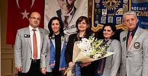 Dostoğlu, Bursa'nın dünya kültür mirasına giriş sürecini anlattı