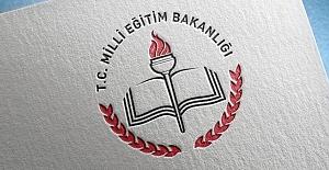 Eğitimden evrim çıktı Atatürkçülük azaldı