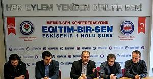Eskişehir Büyükşehir Belediyesi ölümlerden kendini sorumsuz sayamaz