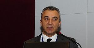 ESOGÜ'de Global Bütçe Uygulamaları Çalıştayı