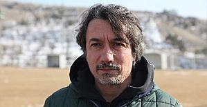Evkur Yeni Malatyaspor'un transferde yaşadığı sıkıntının nedeni belli oldu