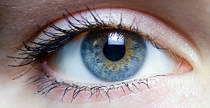 Göz tembelliği uyarısı