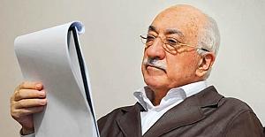 Gülen'in has avanelerine ultra maaş