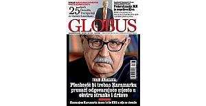 İzetbegoviç'ten Dodik'e Miloşeviç, Karadziç ve Mladiç göndermesi