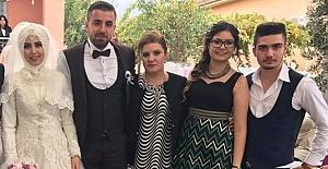 İzmir'deki aile katliamı aydınlanıyor