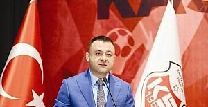 KSK 1966, Metehan Babaş ile devam kakarı aldı