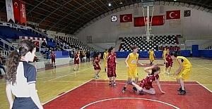 Malatya'da basketbol aday hakem kursu açılacak