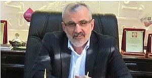 Midyat Belediye Başkanı Nasıroğlu, doğalgaz için girişimlerini sürdürüyor