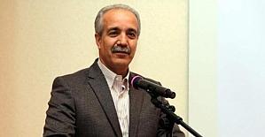 Milletvekili Salih Fırat'an yarıyıl mesajı