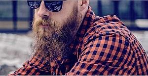 Moda Konuşuyor ile Yeni Sezon Slim Fit Erkek Gömlek Modelleri
