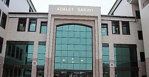 Nevşehir merkezli 4 ilde FETÖ operasyonu yapıldı