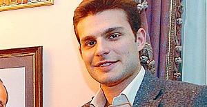 Oyuncu Mehmet Aslan: O tweeti şoförüm atmış