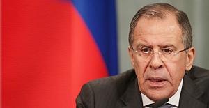 Rusyadan ABDye kınama