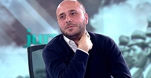 Said Nursi meclisin açılması için mücadele etmiş