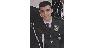 Şehit polisin ismi Beyşehir'de yapılacak spor tesisinde yaşatılacak