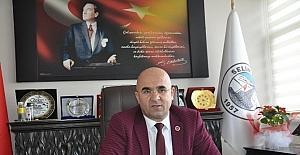 Selim Belediyesi 2017 inşaat sezonunda birçok projeyi hayata geçirecek