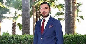 """Serttaş: """"Türkiye'nin asıl sorunu işsizlik değil, kalifiye eleman"""""""