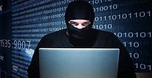 Siber güvenlik pazarının yüzde 97'si yabancılarda