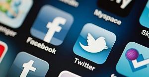 Sosyal medyada terör propagandası yapanlar yakalandı