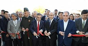 """Tarihte Adana"" sergisi"
