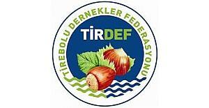 Tirebolulu akademisyenler İstanbul'da buluşuyor