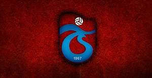 Trabzonspor Şenol Güneş Stadyumu'nda oynayacak