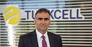 Turkcell, 'Dar Bant - Nesnelerin İnterneti' teknolojisini hayata geçirdiğini açıkladı