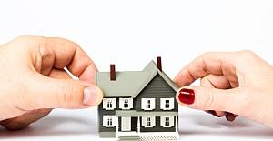 Türkiye'de kimler nereden ev satın alıyor?