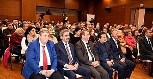 Tuzla'da toplumun her kesimi, Kent Konseyi'nde temsil ediliyor