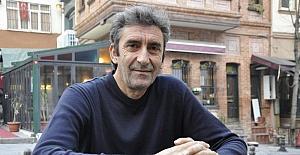 28 Şubat mağduru gazeteci konuştu
