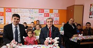 Akyazı'da kırsal kesimde bulunan okulların kapatılması planlanıyor