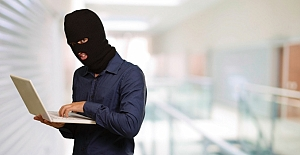 Bilgisayarınızı Siber Çetelerden Koruyun