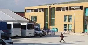 Denizli'de darbe girişimi davasında tanıklar dinlenildi